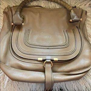 Chloe Marci Bag